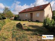 Villa Haroue • 188m² • 11 p.