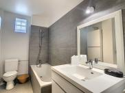 Appartement Ecully • 54m² • 2 p.