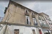 Appartement Beziers • 62 m² environ • 3 pièces