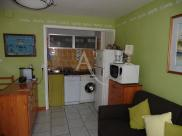 Appartement Fromentine • 28m² • 1 p.
