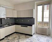 Maison Niort • 120m² • 4 p.