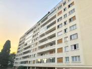 Appartement Drancy • 60 m² environ • 3 pièces