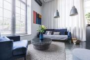 Appartement Erstein • 42m² • 2 p.