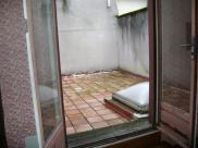 Immeuble Vierzon • 160 m² environ • 5 pièces
