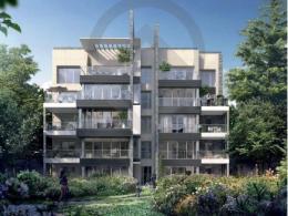 Achat Appartement 3 pièces Paris 15