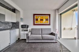 Appartement Mandelieu la Napoule &bull; <span class='offer-area-number'>22</span> m² environ &bull; <span class='offer-rooms-number'>1</span> pièce