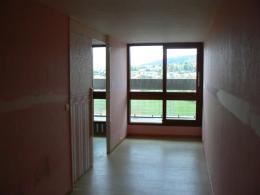 Location Appartement 4 pièces Firminy