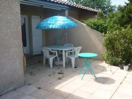 Achat Villa 2 pièces Narbonne Plage