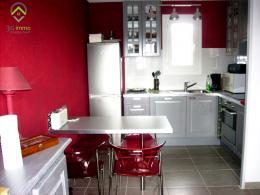 Achat Appartement 2 pièces Bormes les Mimosas