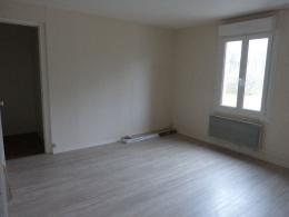 Location studio Montdidier