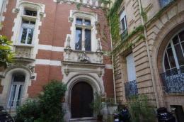Achat Appartement 7 pièces Toulouse