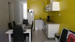 Achat Appartement 2 pièces Berck