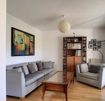 Achat Appartement 5 pièces Ecully