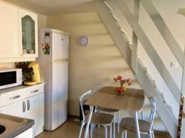 Achat Appartement 3 pièces Cap d Agde