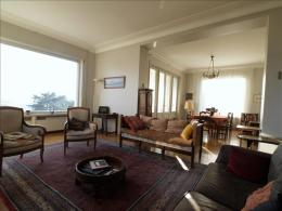 Achat Maison 8 pièces Chambery