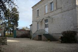 Achat Maison 8 pièces St Erme Outre et Ramecourt