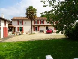 Maison 9 pièces Poitiers
