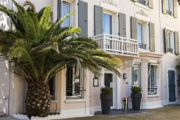 Achat Commerce Biarritz