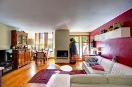 Achat Appartement 3 pièces Chamonix Mont Blanc