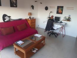Achat Appartement 2 pièces Sevran