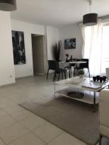 Achat Appartement 3 pièces Marseille 16