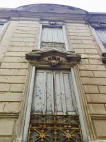 Hôtel particulier 9 pièces Perpignan