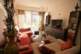Achat Appartement 4 pièces Nice