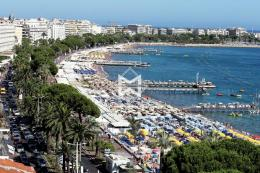 Achat Commerce Cannes