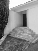 Achat Villa 6 pièces Perpignan