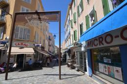 Achat Commerce 4 pièces Cannes