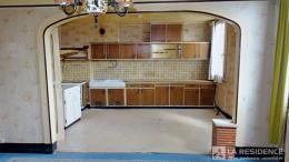 Achat Maison 6 pièces Caudebec en Caux