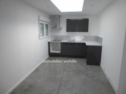 Achat Appartement 2 pièces Armentieres
