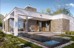 Achat Maison+Terrain 4 pièces Perpignan