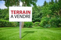Achat Terrain Ste Agathe d Aliermont