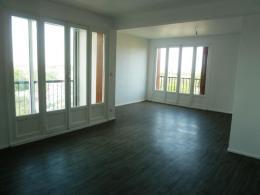 Achat Appartement 3 pièces Perpignan