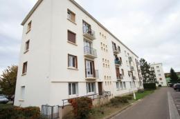 Achat Appartement 3 pièces Mantes la Jolie