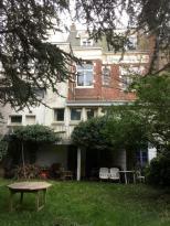 Achat Maison 20 pièces Calais