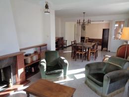 Appartement 6 pièces Ceret