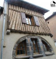 Appartement 2 pièces Caumont sur Garonne