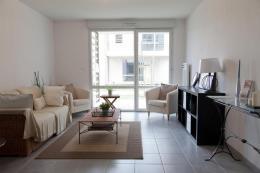Achat Appartement 3 pièces Rivesaltes