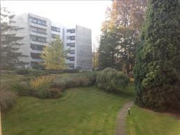 Location Appartement 2 pièces Franconville