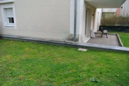 Achat Appartement 2 pièces Guebwiller