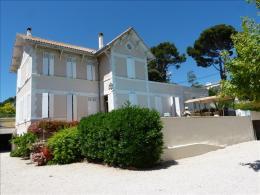 Achat Maison 9 pièces St Cyr sur Mer