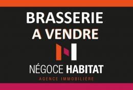 Achat Commerce Montpellier
