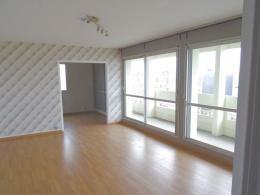 Achat Appartement 6 pièces Quimper