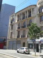 Achat Appartement Saint-Etienne