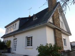 Achat Maison 8 pièces Laval