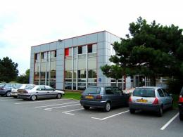 Location studio Gonfreville l Orcher