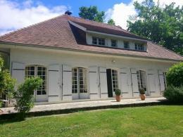 Achat Maison 11 pièces Artigues Pres Bordeaux
