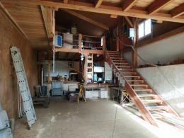 studio St Benoit